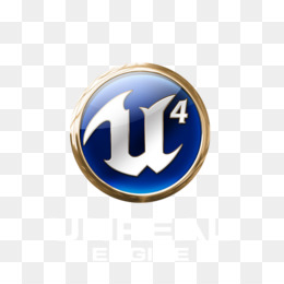Unreal Engine 4 Video game Epic Games - (source 2612*537 transprent