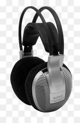Headphones Sony XB850AP Extra Bass Sony ZX110 Sony XB50AP