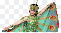 merak dance Sample: merak (peacock) dance (if you have trouble viewing the video, see note at bottom of the page) java classic, contemporary , august 10,2018, 6-645 pm, longmont,527 main st.