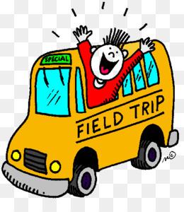 free download field trip school bus clip art bus png rh kisspng com Classroom Clip Art Classroom Clip Art