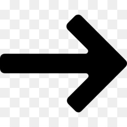Arrow, Computer Icons, Symbol, Line, Hand PNG image with transparent background