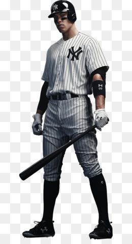 ac4382b08 New York Yankees MLB The Show 18 Baseball positions Baseball Bats - baseball