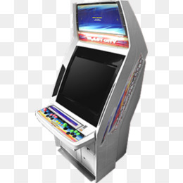 Initial D Arcade Stage 6 Aa Hardware png download - 512*512