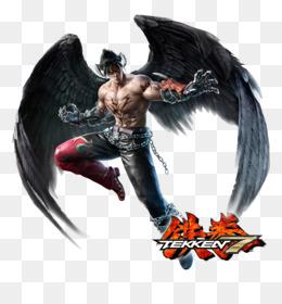 Tekken 7 Tekken 3 Tekken 6 Jin Kazama Kazuya Mishima Arm Tattoo