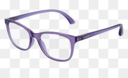 b2b105cad6 Sunglasses Fashion Designer Eyeglass prescription - glasses. Download  Similars. Sunglasses Eyewear Fashion Goggles ...