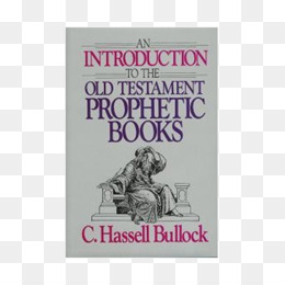 Free download Introduction To The Old Testament Prophetic