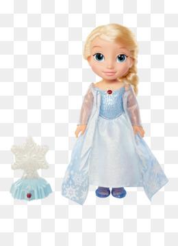 Free Download Elsa Frozen Anna Olaf Convite Frozen Fever