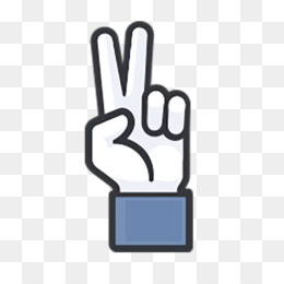 Computer Icons, Emoticon, Facebook Inc, Hand, Technology PNG image with transparent background