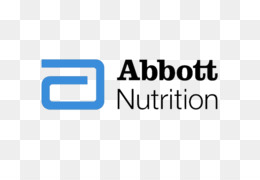 Abbott Laboratories PNG and Abbott Laboratories Transparent
