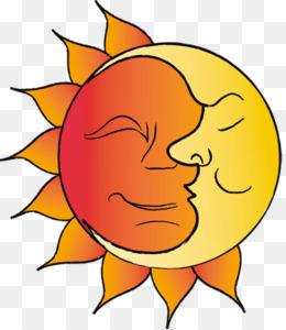 summer solstice clipart vector and clip art inspiration u2022 rh clipartsource today  happy summer solstice clipart