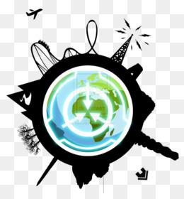 Scp Logo png download - 1000*1003 - Free Transparent