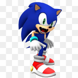 Sonic Games PNG and Sonic Games Transparent Clipart Free Download