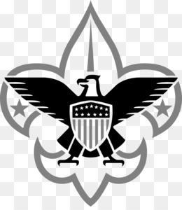 b6ebb8e389f Cub Scouting Boy Scouts of America Hat Clip art - scout png download ...