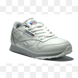 b0bbad00a4f Sneakers Reebok Classic Shoe Nike - reebok png download - 1619 1079 ...