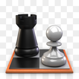 Free download GNOME Chess Chess engine Queen Swiss-system
