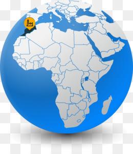 World Map Bolivia Rio De Janeiro World Map Png Download 3188