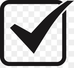 Checkbox Png Checkbox Transparent Clipart Free Download Computer
