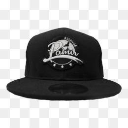d9a4efbb573 Black Cap PNG   Black Cap Transparent Clipart Free Download - Baseball cap  T-shirt Hoodie Bucket hat - baseball cap.