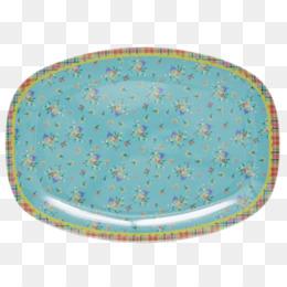 Platter Melamine Plate Bowl Mug - rice plate  sc 1 st  PNG Download & Free download Platter Melamine Plate Bowl Mug - rice plate png.