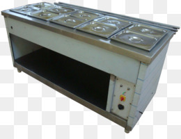 Free download KookMate Commercial Kitchen Equipment Manufacturer in ...