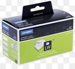 Dymo Labelwriter 4xl PNG and Dymo Labelwriter 4xl Transparent