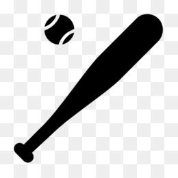 bat vector png and psd free download bat cartoon stock rh kisspng com