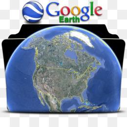 Free download Google Earth Keyhole, Inc Google Maps Satellite ... on