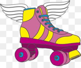 Roller PNG - Roller Coaster, Paint Roller, Roller Skate, Roller
