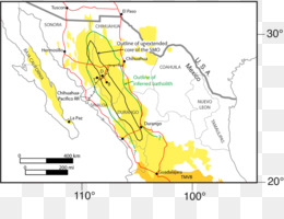 Free download Mexican Plateau Sierra Madre Oriental Large igneous ...