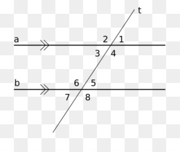 Supplementary Angles Png Supplementary Angles Examples