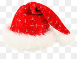 e6f5d3366411c ... PNG Clip-Art Image. Download Similars. Santa Claus Christmas Bonnet Cap  Hat - gorro