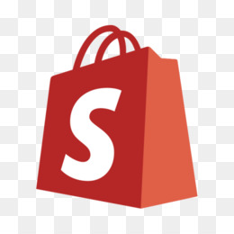 AfterShip Package Tracking Logo E-commerce Shopify - others