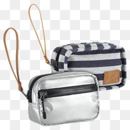 e8eafd00c2eb Handbag Silver Amazon.com Nike - bag. Download Similars. Bag Backpack ...