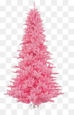 Free Download Artificial Christmas Tree Christmas Tree Png