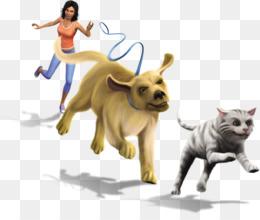 baixar the sims 3 pets