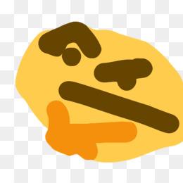https://icon2.kisspng.com/20180527/qfy/kisspng-emoji-thought-discord-smile-sticker-5b0b496d38ce01.6435473115274663492327.jpg