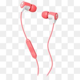 free download skullcandy headphones wiring diagram phone connector rh kisspng com Stereo Headphone Jack Wiring Diagram Headphone 3 Wire Wiring Diagram