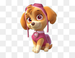 About 272 Png Images For Cockapoo