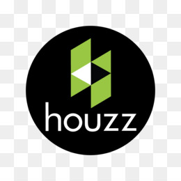 Houzz PNG Transparent Clipart Free Download