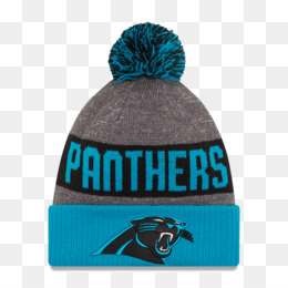 6c91696220c Download Similars. 2016 Carolina Panthers season NFL Beanie Knit cap - NFL