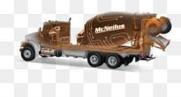 car oshkosh corporation truck wiring diagram mcneilus - concrete truck