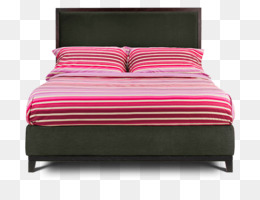 bed png. PNG Bed Png