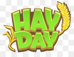 Hay PNG & Hay Transparent Clipart Free Download - Hay Grasses.