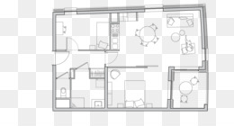Free download Interieur Furniture Room Floor plan - test png.