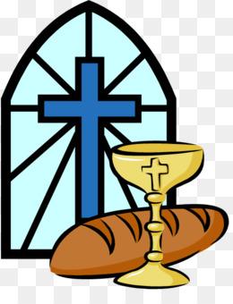 eucharist png eucharist transparent clipart free download first rh kisspng com eucharist clipart free first eucharist clipart