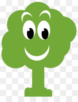 free download template google docs family tree microsoft word