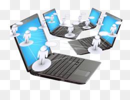 44b7764850c2d Computing platform Education Plataforma educativa Virtual learning  environment - others