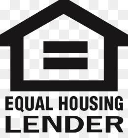 equal png and psd free download equals sign equality symbol clip rh kisspng com equal housing opportunity logo vector art equal housing lender logo vector download