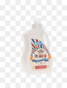 Free Laundry Detergent Diaper Optical Brightener Textile Liquid Png
