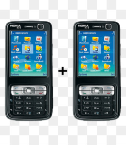 gps tracker for nokia 5233 free download